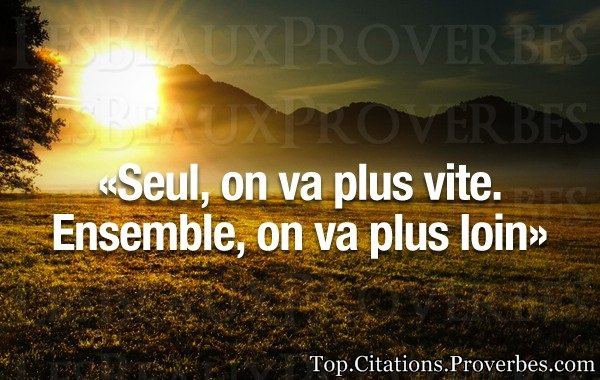 ~ L'Amour Universel ~ ...