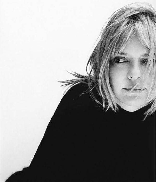 ~ Hommage à France Gall ~ ..