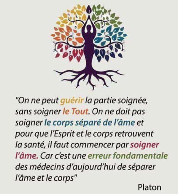 ~ Reetrouver le Bonheur ~ ..