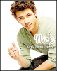 Nick-Jonas-Jerry
