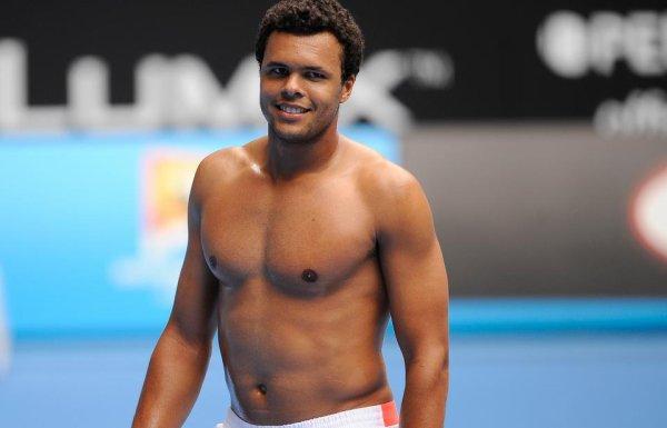 Matchs Open d'Australie 2012