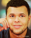 Photo de actu-tsonga
