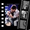 Remixer : Article pour les vraies Tinistas !!!!!!!!!!!!!!!