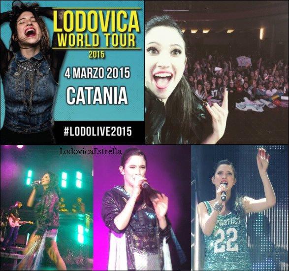 News de Lodovica