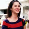 Que penses-tu du personnage de Francesca au fil de ces 3 saisons ?