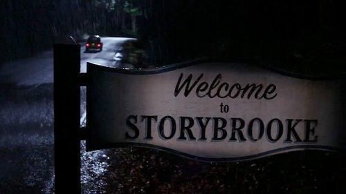 Bienvenu sur Once-Upon-A-Time-9-1