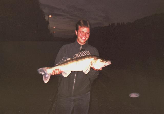 Blog Pêcheur,Pêche,sandre,carpe,silure,brochet Saviez vous que ces poissons nagent dans nos eau??bonne baignade!!    ATTENTION:: Article du plus vieux au plus récent