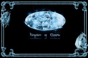 Le Royaume d'Eternia