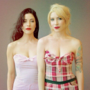 Photo de TheVeronicas-Source