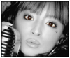 J-pop-x-Live