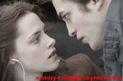 x-story-twilight