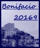 Photo de bonifacio20169