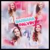 Barbara-Palvin