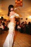 Photo de danse-oriental13