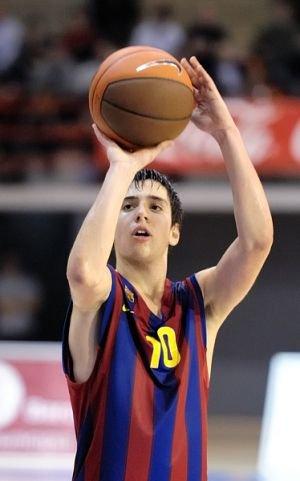 Josep Perez