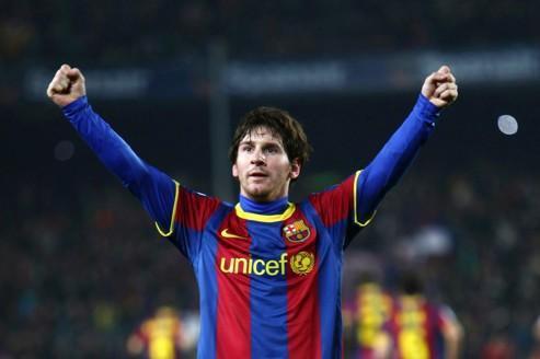 Le FC Barcelone de l'ère Pep Guardiola est la meilleure équipe de club de tous les temps