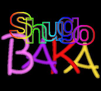 SHUGO BAKA