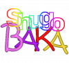shugo-baka