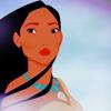 L'air du vent - Pocahontas (2010)