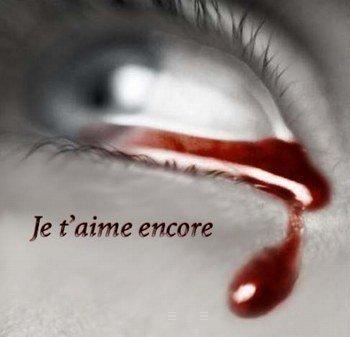Chαpιtre 4 ; Loιn des yeux, mαιs tout près du coeur... ♡