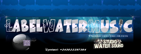 labelwatermusicofficie