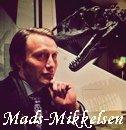 Photo de Mads-Mikkelsen