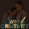 SweetCreativity