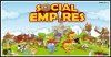 Social Empires Cheats Hack Tool No Survey 2015 Free Download Android/iOS