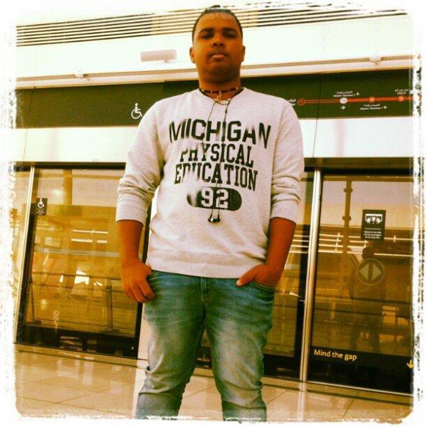 Mr F@yed!! de G-5