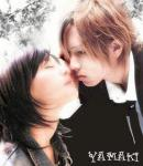 Photo de Yoorin-Drama-Power