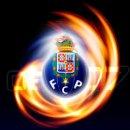 Photo de portugal083
