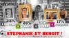 S.Story : Benoit !