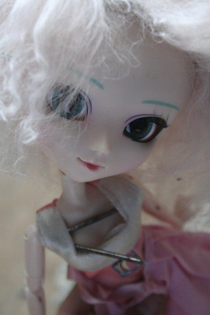 La princesse aux clous-2