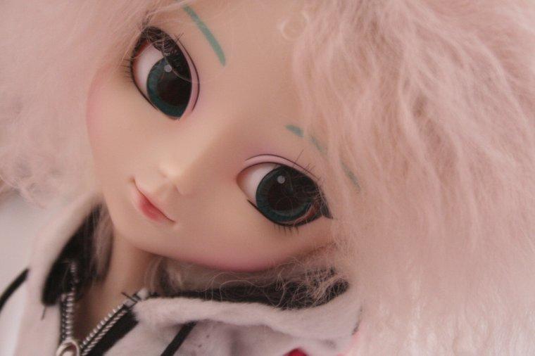 mes dolls et celles de Tifa :3-2