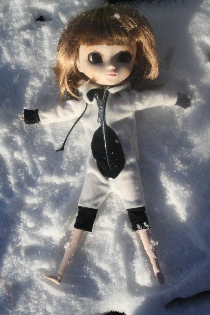 Un manteau blanc-2