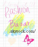 Photo de Fashion--Bazar