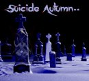 Photo de Suicide-Autumn