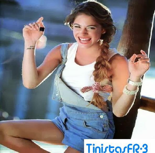 Tini ♥♥♥ ♥♥♥ ♥♥♥ ♥♥♥ ♥ (7)