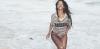 Rihanna-Ma-Queen