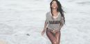 Photo de Rihanna-Ma-Queen