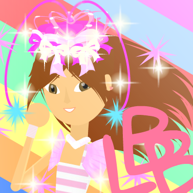 Blog de LadyBlueBeryy
