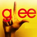 Photo de Glee-RPG