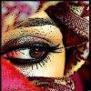 Magrebiienes-Prood