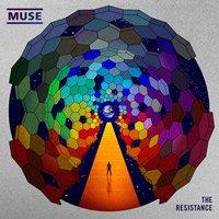 Discographie de Muse (parce qu' il faut bien la faire !)