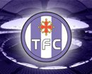 Photo de tfc-officiel