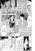 Kako to Nise Tantei [Traduction / Scans FR] - Volume 1 / Chapitre 1 / Partie 1 #3