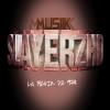 SlayerZHDmusik--974