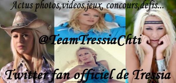 Team Tressia