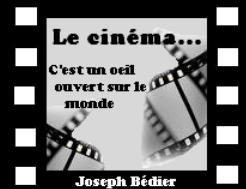 Le meilleur des films, fictions, séries, émissions, spectacles, concerts...
