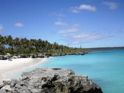 .oOOo.Uvea mo Futuna.oOOo